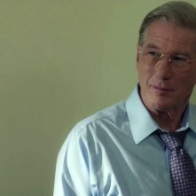 State of Mind (Three Christs): una scena con Richard Gere