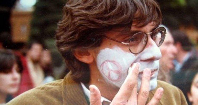 Fortapàsc e la morte di Giancarlo Siani: ecco perché il giornalista fu ...