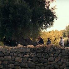 Il legame: un'immagine del film