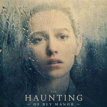 The Haunting of Bly Manor: il character poster di Victoria Pedretti