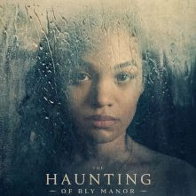 The Haunting of Bly Manor: il character poster di Tahira Sharif