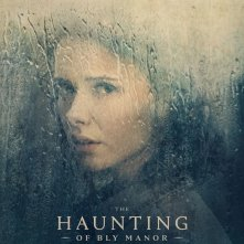 The Haunting of Bly Manor: il character poster di Amelia Eve
