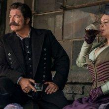 Oktoberfest: birra e sangue - un'immagine della serie