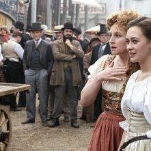 Oktoberfest: birra e sangue - una scena della serie