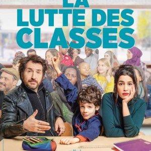 Una classe per i ribelli (2019) - Film - Movieplayer.it