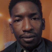 Black Box: un primo piano di Mamoudou Athie