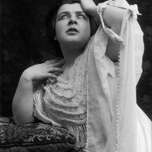 La prima donna: una foto del film