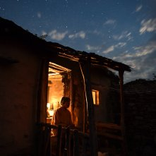 Honeyland: una sequenza