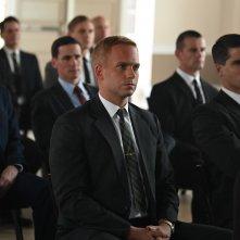 The Right Stuff: Uomini veri - un'immagine della serie