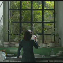 Maledetto Modigliani: una scena del film