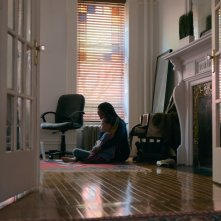 Social Distance: una scena tratta dalla serie Netflix