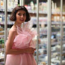 Sul più bello: un'immagine di Ludovica Francesconi
