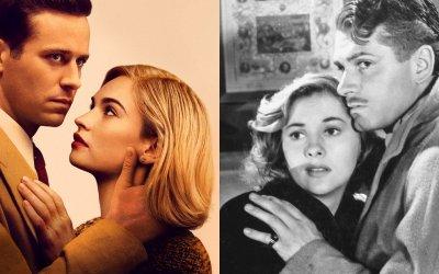 Rebecca: da Hitchcock al film Netflix, il finale che visse due volte