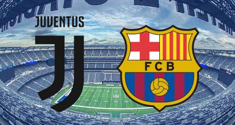 Zdf Champions League Live Stream