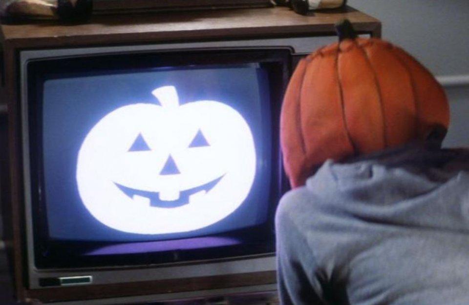 Halloween Iii Il Signore Della Notte