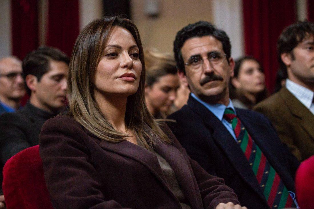 Rita Levi Montalcini 5