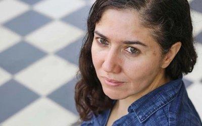 """Sin señas particulares, la regista Fernanda Valadez: """"Racconto gli orrori del Messico con l'aiuto delle donne"""""""