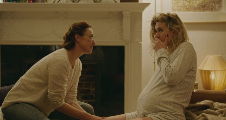 https://movieplayer.net-cdn.it/t/images/2021/01/08/pieces-of-a-woman-molly-parker-vanessa-kirby_jpg_750x400_crop_q85.jpg