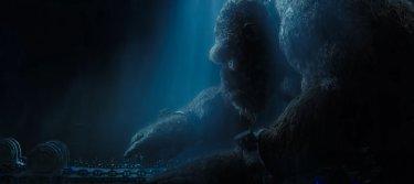 Godzilla Vs Kong 5