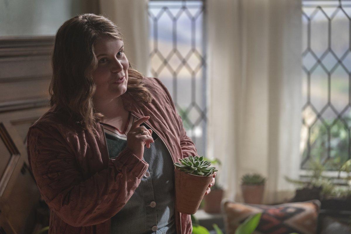 Fate: The Winx Saga, video intervista a Eliot Salt e Precious Mustapha -  Movieplayer.it