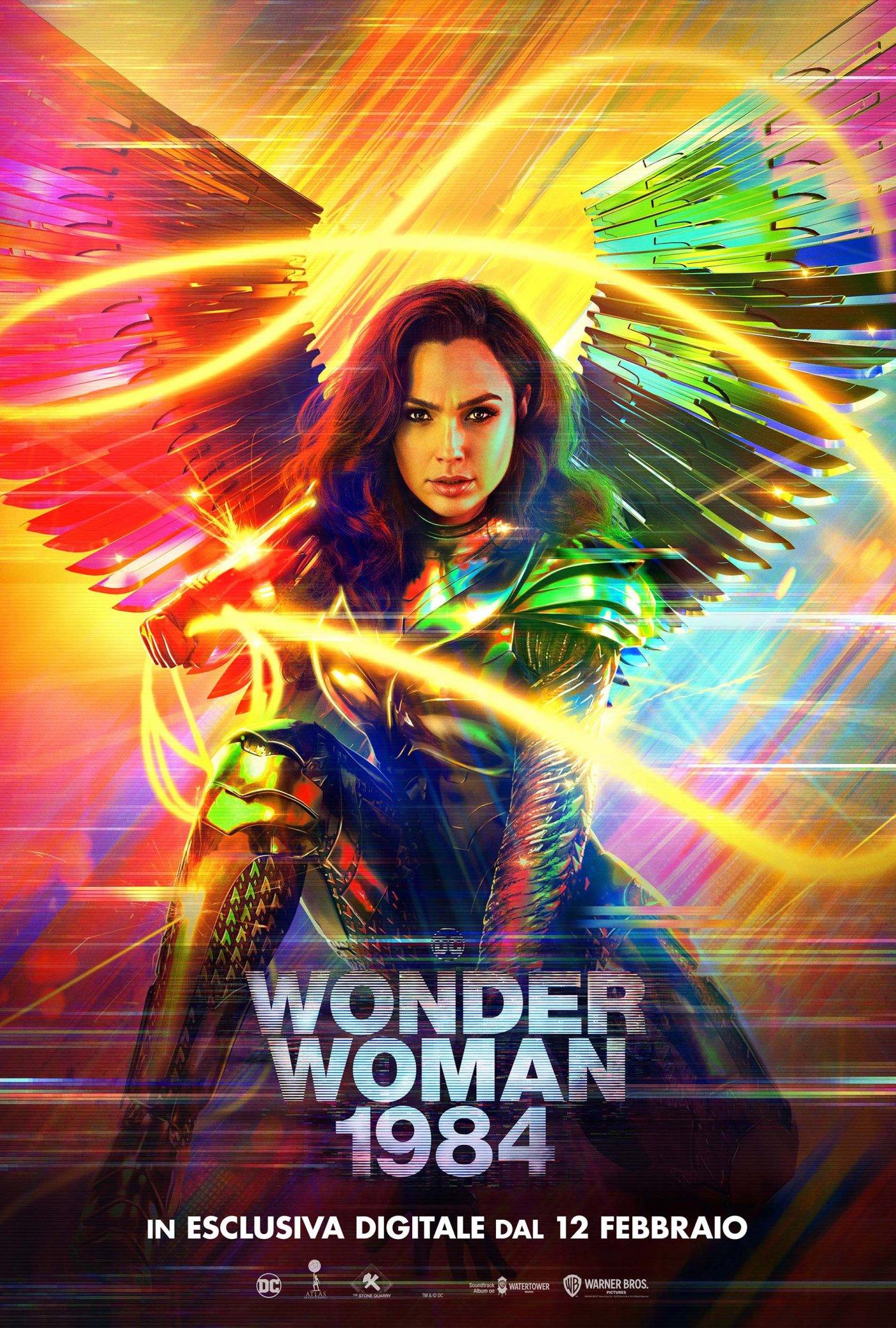 https://movieplayer.it/film/wonder-woman-1984_47706/