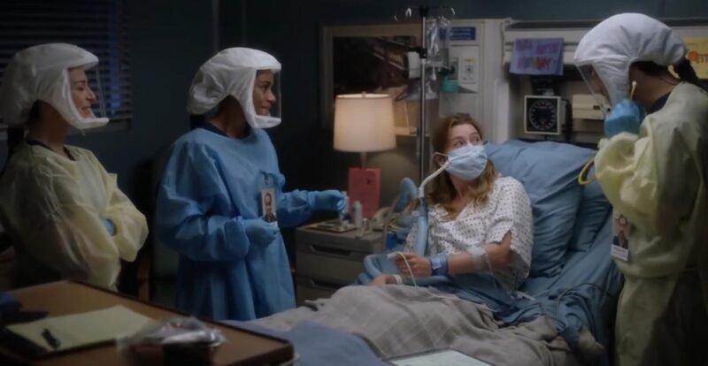 Greycos Anatomy 17X06 Streaming Del Mid Season Finale Scaled