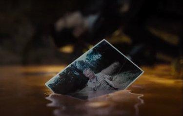 Justice League Zack Snyder Cut 6