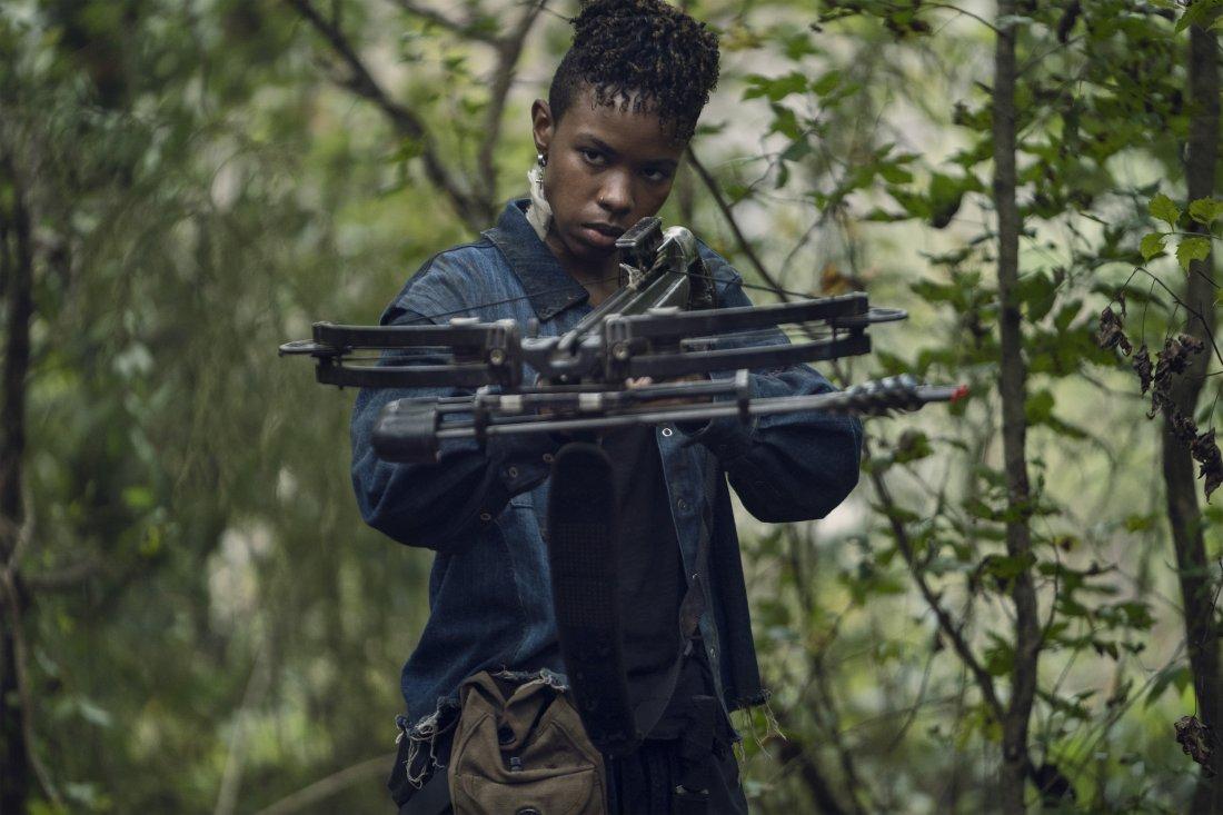 The Walking Dead 05