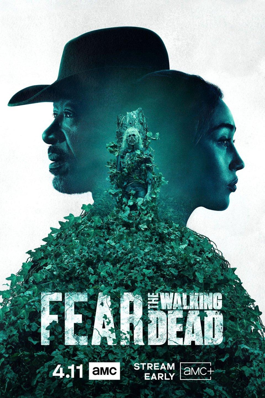Fear6Bkeyart