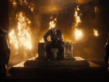 Zack Snyders Justice League Darkseid On Throne 1260312