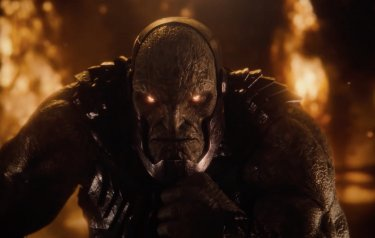 Zack Snyders Justice League 1 Nea9Yd5