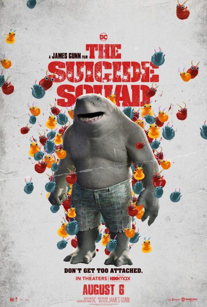 Suicide Squad9