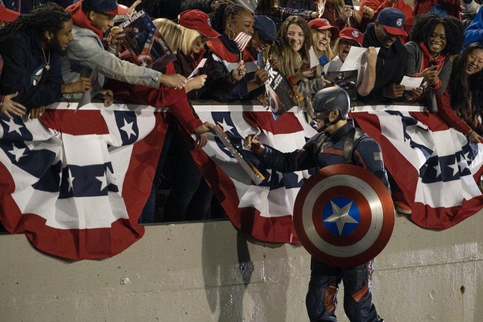 John Walker Captain America Up4Wddr