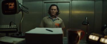 Loki Trailer 02