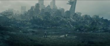 Loki Trailer 03