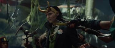 Loki Trailer 04