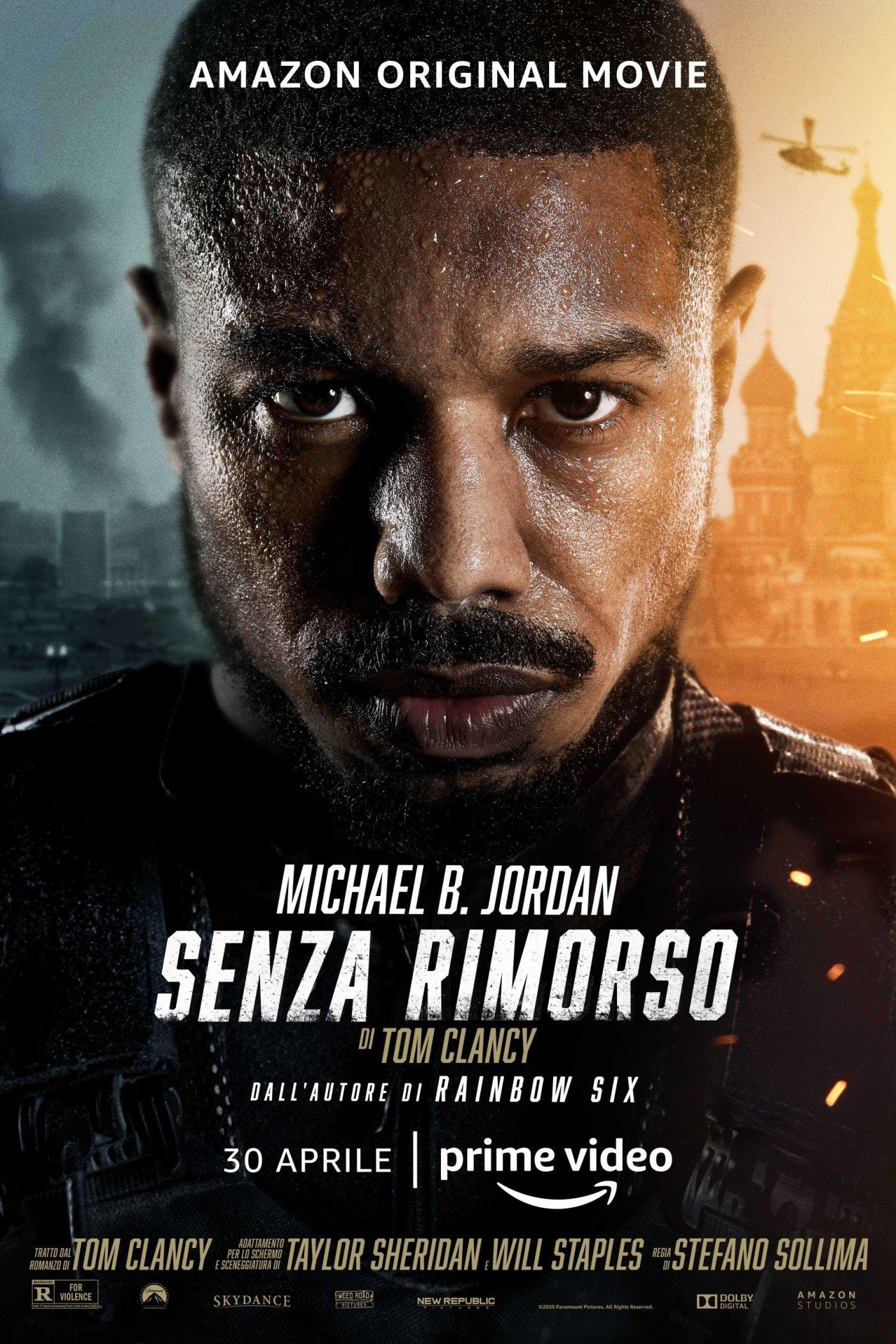 https://movieplayer.it/film/senza-rimorso_50235/