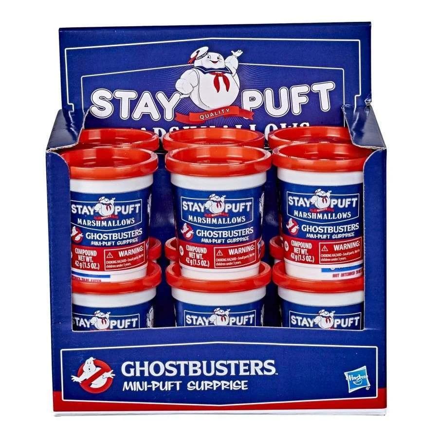Ghostbusters Mini Puft Surprise 001 1263834