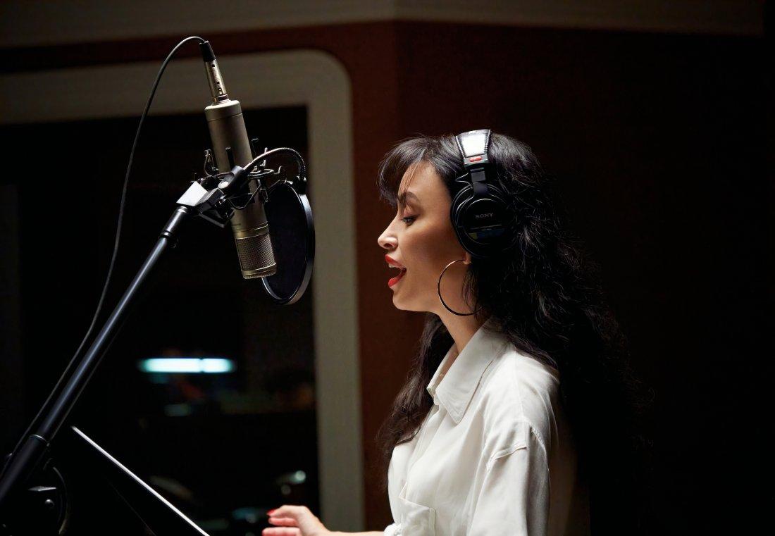 Selena Serie Parte 2 03