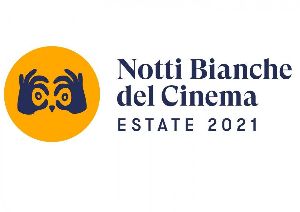 Logo Notti Bianche Ok