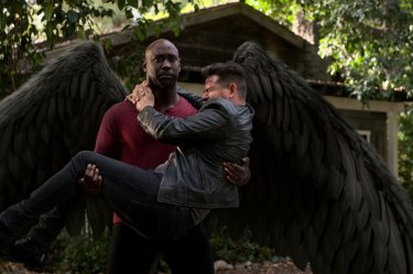 Lucifer Season5 Episode12 00 37 25 12R