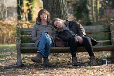 Omicidio A Easttown Julianne Nicholson Kate Winslet