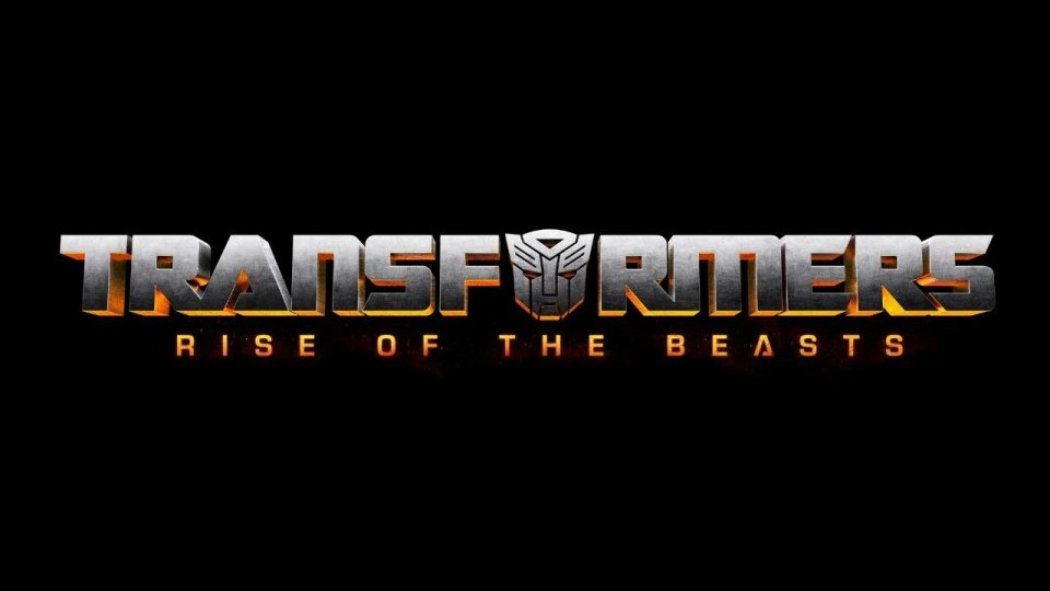 Transformers Rise Of The Beasts Bumblee Sequel Reboot 1273234