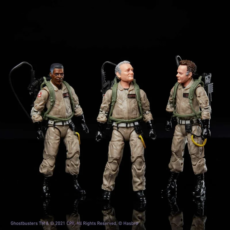 Ghostbusters Afterlife Hasbro 2 1277172