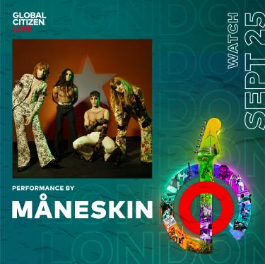 Gcl 2021 Artistcards Auglaunch London Maneskin 03 En Ig Post